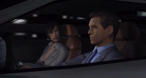 File:NightFire - Bond and Kiko driving through Tokyo.jpg