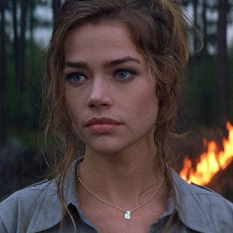 File:Christmas Jones (Denise Richards) - Profile.jpg