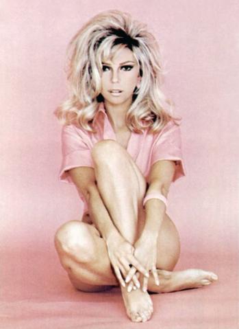 File:Nancy Sinatra (1971).png