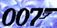 007 Ice Racer