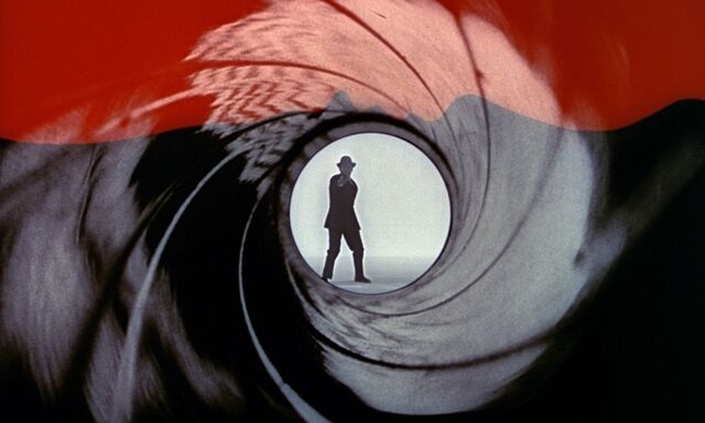 File:Goldfinger - Gun Barrel.jpg