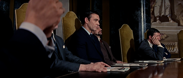 File:Thunderball - Double-o's 3.png