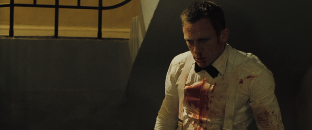 File:Casino Royale (102).png