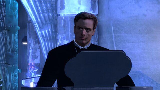 File:007 Legends - Graves (1).jpg