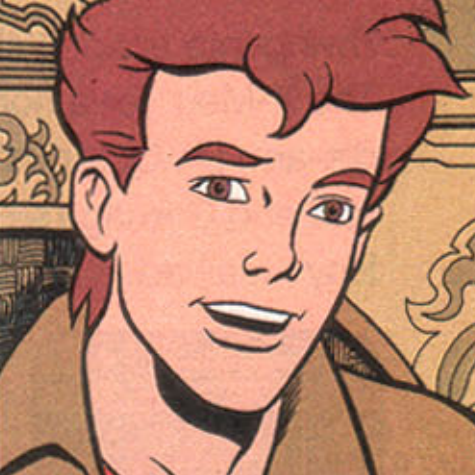 File:James Bond Jr. (2) - Profile.png