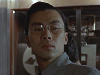 File:007- Burt Kwouk in Goldfinger.jpg