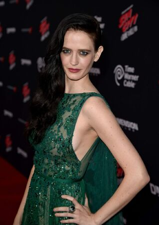 File:Eva Green.jpg