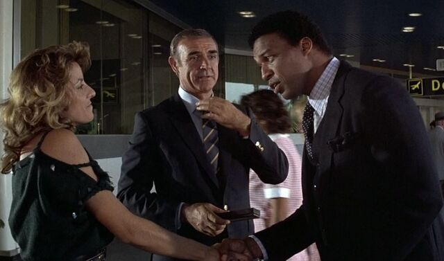 File:Never Say Never Again - Bond greets Leiter.jpg