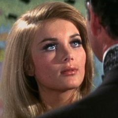 File:Moneypenny (Bouchet) - Profile.png