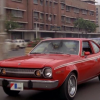 File:Vehicle - AMC Hornet.png