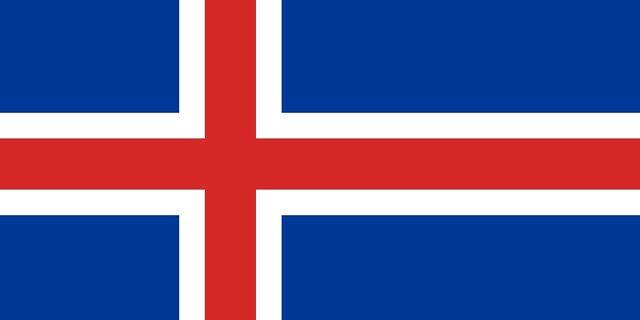 File:Flag-Big-Iceland.jpg