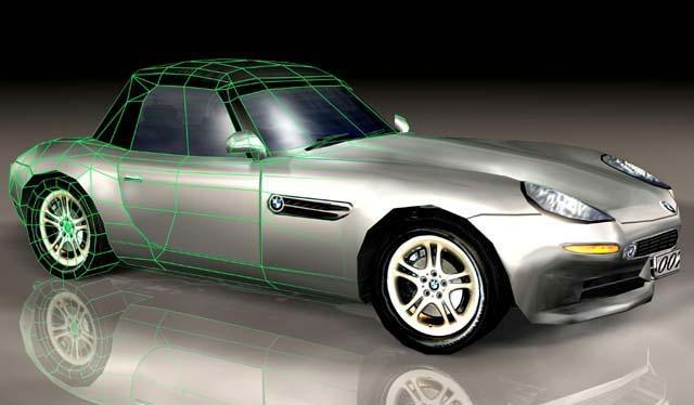 File:007 Racing Promo Render 1.jpg