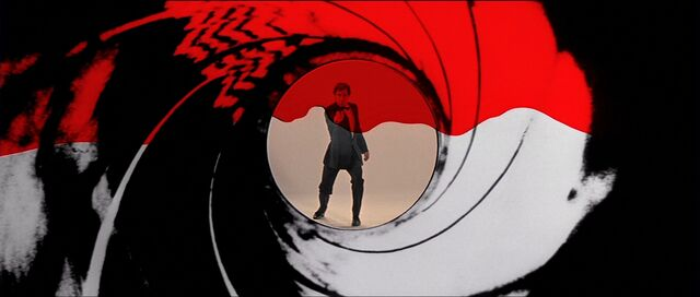 File:Licence to Kill - Gun Barrel.jpg