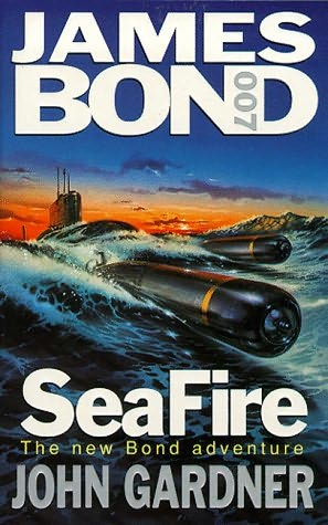 File:SeaFire.jpg