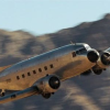 Vehicle - Douglas DC-3-313