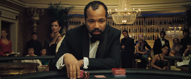 File:Casino Royale (105).png