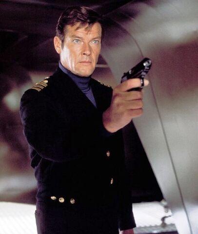 File:Spy-who-loved-4.jpg
