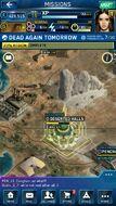 World of Espionage (2)