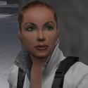 Zoe Nightshade