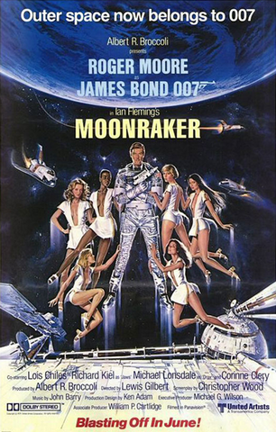 File:Moonraker Poster.png