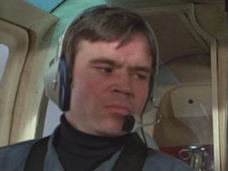 File:Helicopter Pilot.jpg