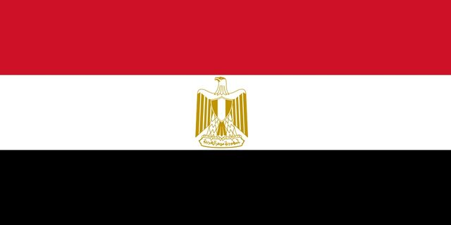 File:Flag-Big-Egypt.jpg