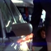 BMW7 - Shock
