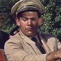 Jones (Reginald Carter)