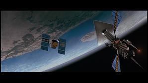 Tomorrow-Never-Dies-Carver-satellite