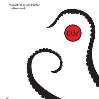 Kindle Edition (2012)