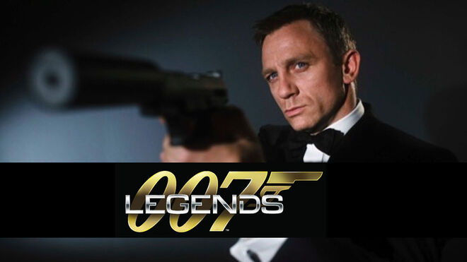 007LegendsHeader