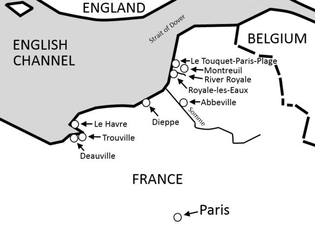 File:Royale-les-Eaux Map.png