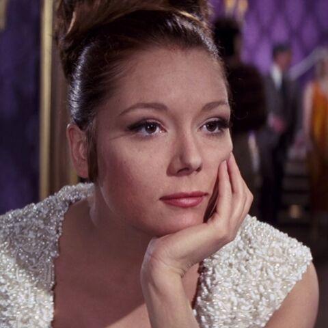 File:Tracy Bond (Diana Rigg) - Profile.jpg