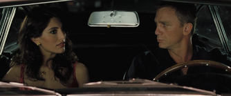 Casino Royale (60)