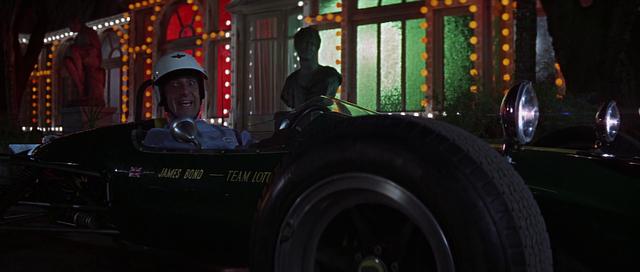 File:Lotus Formula 3 - Casino Royale (1967).png