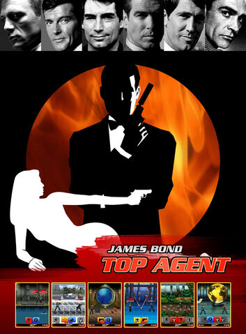 File:Official Top Agent Poster (2008).jpg