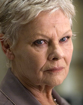 File:M (Judi Dench) Profile.png