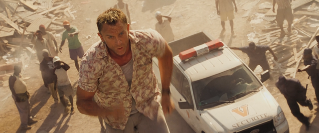 File:Casino Royale (28).png