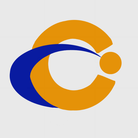 File:Carver Media Group - Profile.png
