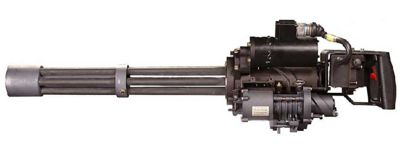File:M134 suppressed.jpg