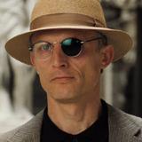 Adolph Gettler (Richard Sammel)