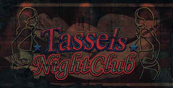 File:Tassels NightClub Logo.png
