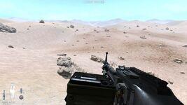 M60 1st