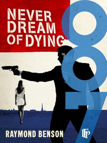 File:Benson-Never-Dream-of-Dying-450x600.jpg