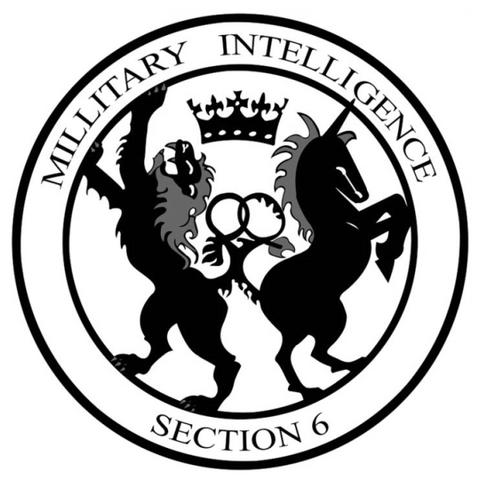 File:MI6 Logo.png