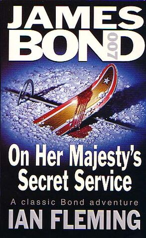 File:On Her Majesty's Secret Service (Coronet, 1989).jpg