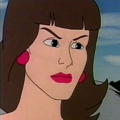 File:Ms. Fortune (James Bond Jr).png