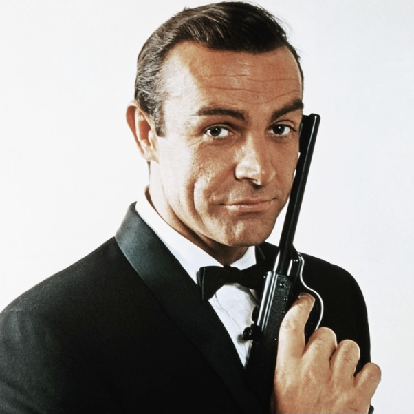File:James Bond (Sean Connery) - Profile.jpg