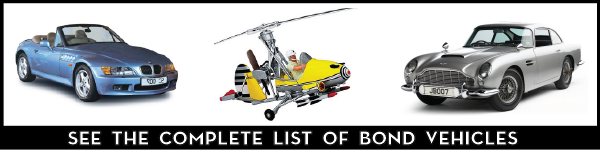 File:Vehicles List-01.png