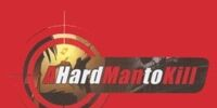 A Hard Man to Kill